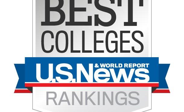 U.S.News Rankings Pose Serious Challenge to DU