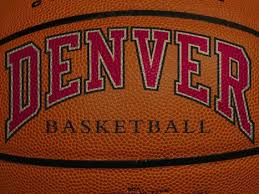DU Pummeled by UC Irvine, 86-52