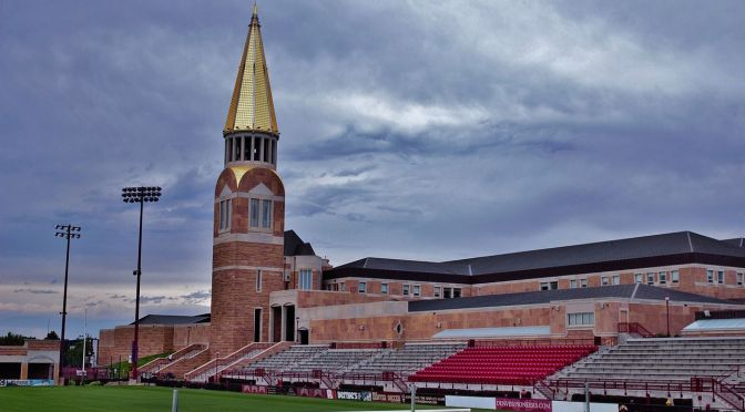 Pioneer soccer teams return to Denver Saturday night