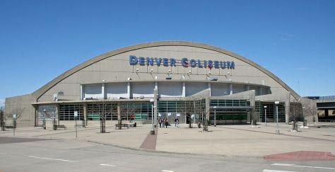 1280px-DenverColiseum