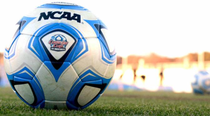 Collegiate Soccer is at a Scheduling Crossroads