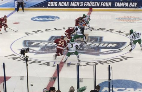 Frozen_Faceoff_puck_drop