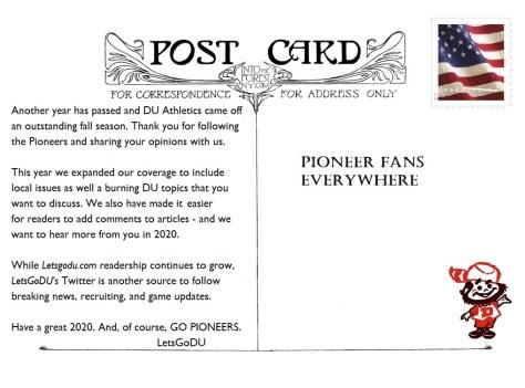 Postcard 2019 EOY 5