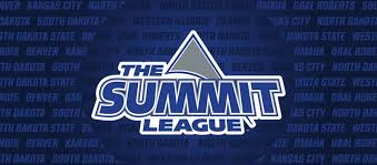 Summit League Pushes Fall Sports to Conference-Only Schedule Starting September 23rd