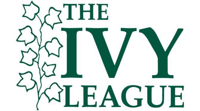 Ivy League Cancels Winter Sports Due to Ongoing Pandemic and Virus Spread