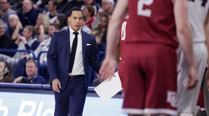 Denver Men's Basketball Skids to Worst Record in Modern Era – What's Next?