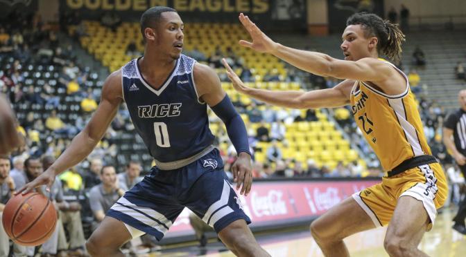 DU Men's Basketball Staff & Roster Start to Take Shape