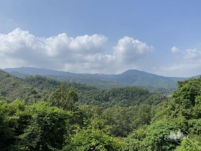 Hiking 4.10.2020 Fung Hang (3)