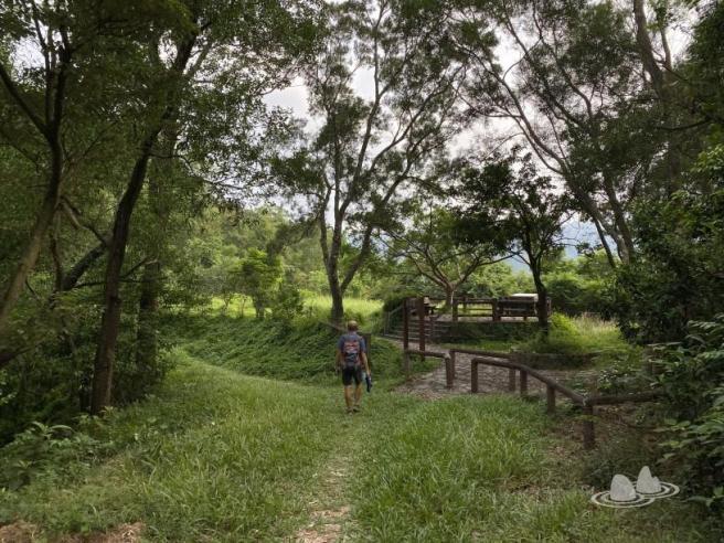 Hiking 4.10.2020 Fung Hang (76)