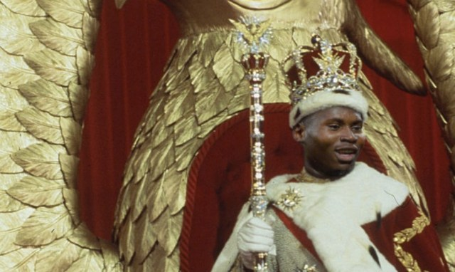 Diallo_king