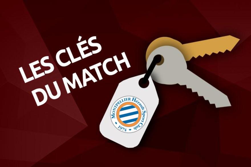 Clefs_du_match_FCMMHSC