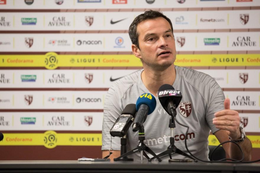 Conf de presse FC Metz - 28112019 - Hognon (4)