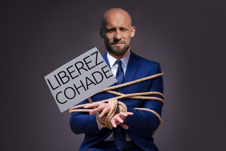 liberez_cohade