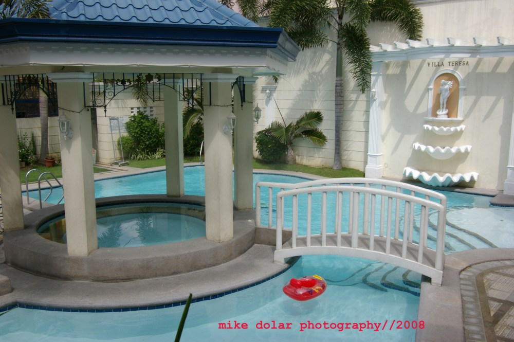 hot pools of pansol (4/6)