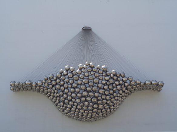 Forme d'arte - Santa Monica
