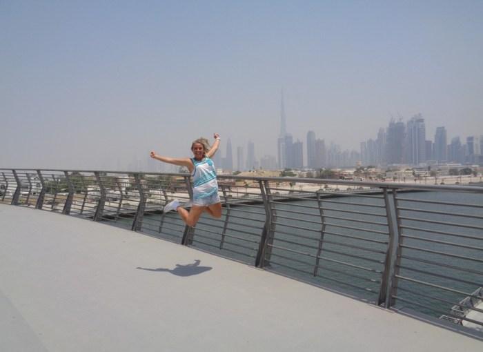 Dubai: cose da sapere prima di partire