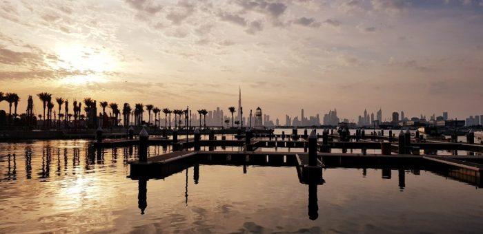 Dubai cose da non perdere assolutamente