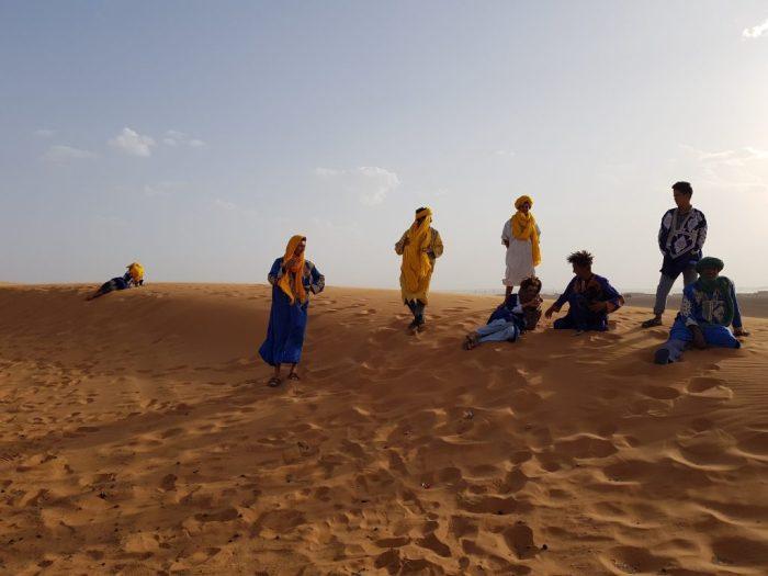 Nomadi-del-deserto