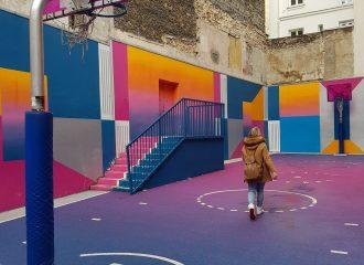 Parigi: luoghi insoliti