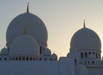 Ramadan un esperienza da provare