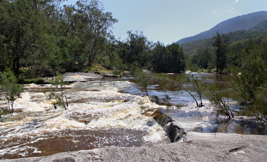 Mann-River-flood