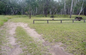 Camping-Area-2