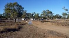 Fletcher-Creek-Area-1