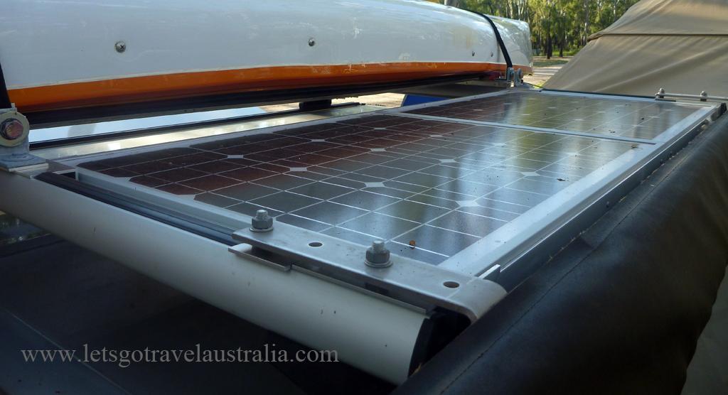 Solar-Panel-100w