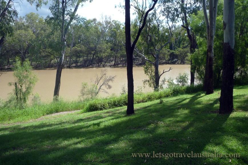 Junction-Park-River