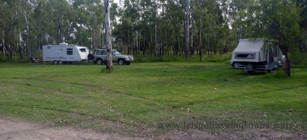 Archers-Crossing-Camping-area-2