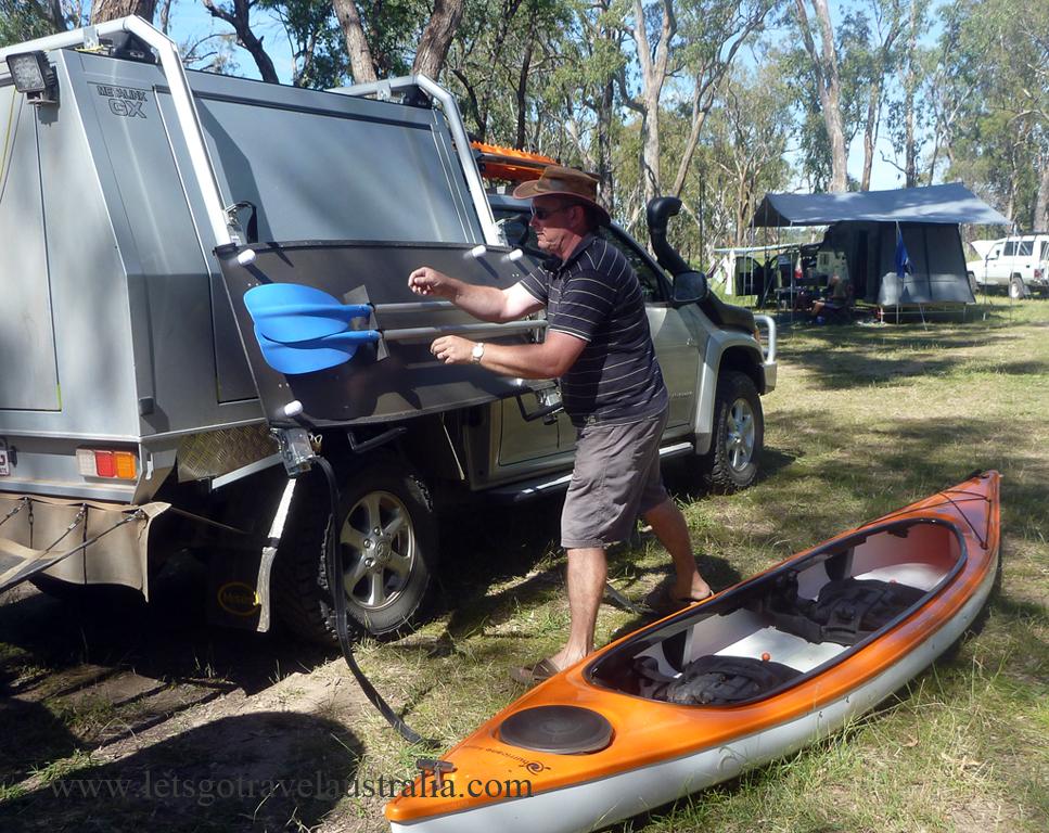 Kayak-Loader-4