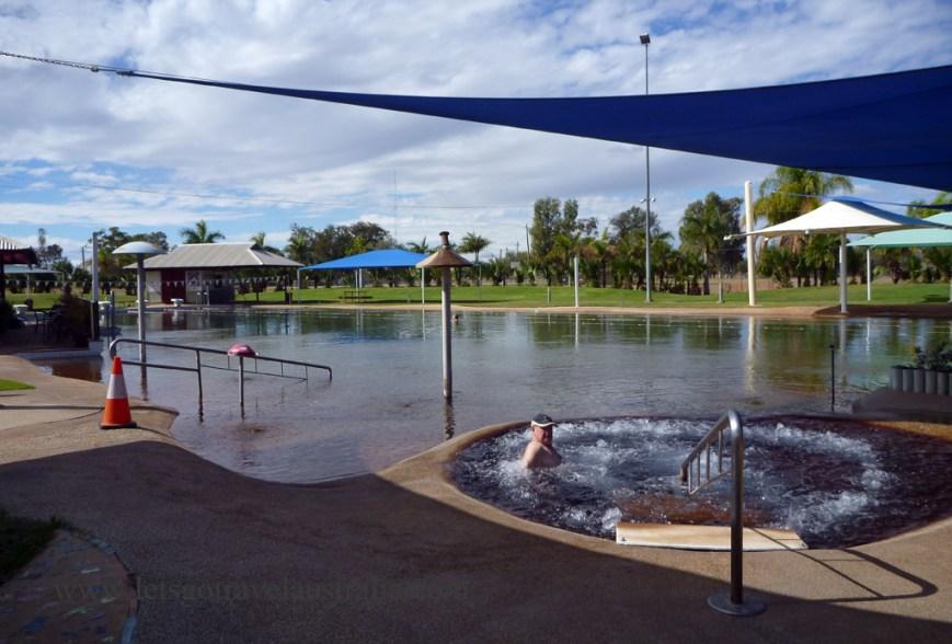 Blackall-Hot-pools