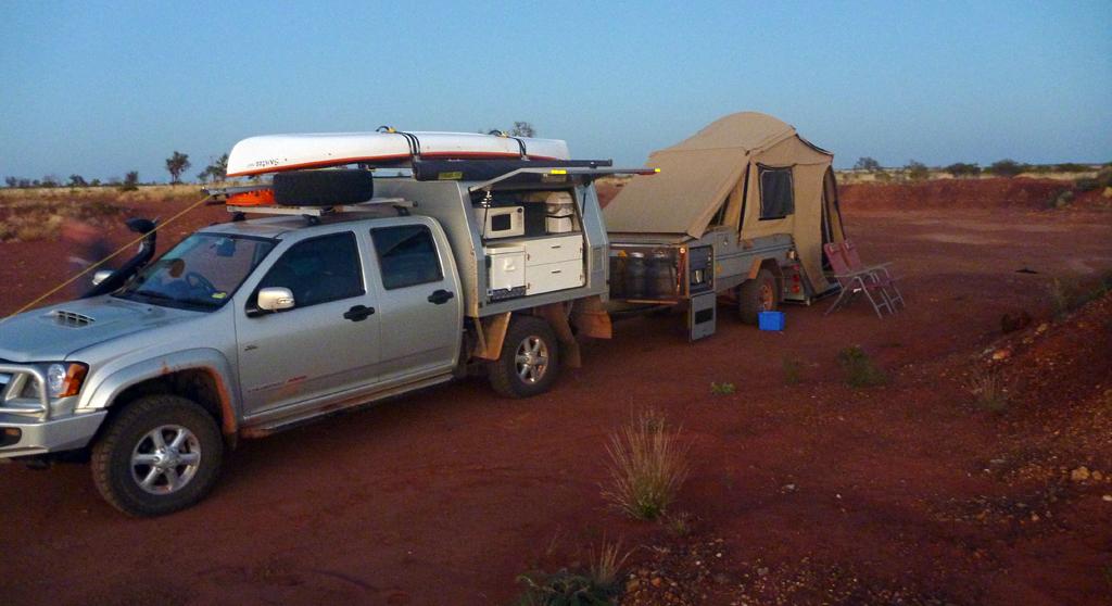 Campspot