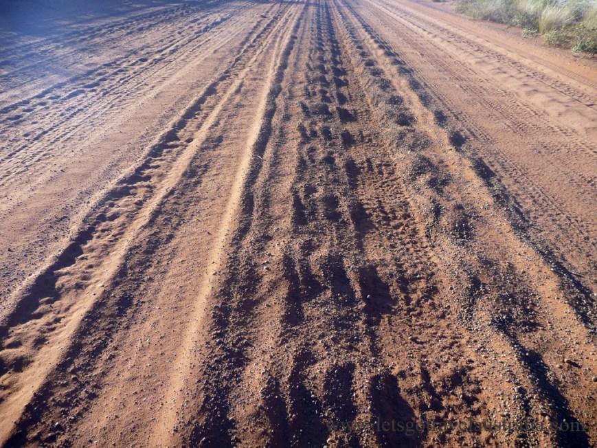 Corrugated-Road-2