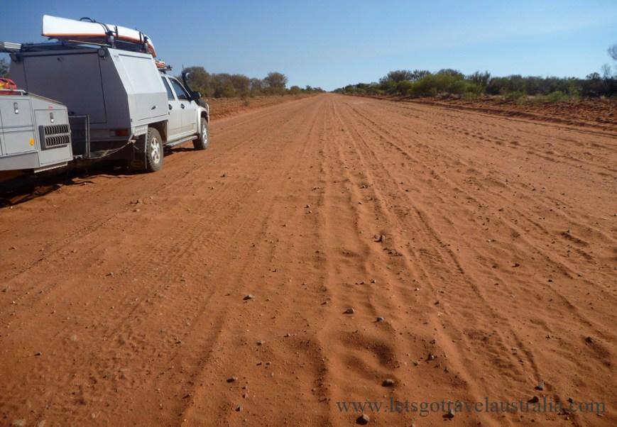 Tananmi-Road-2