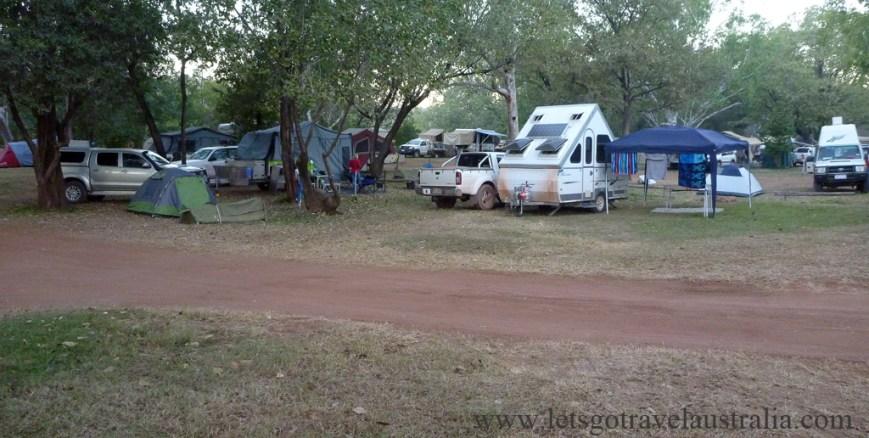 ELQ-Campground-1