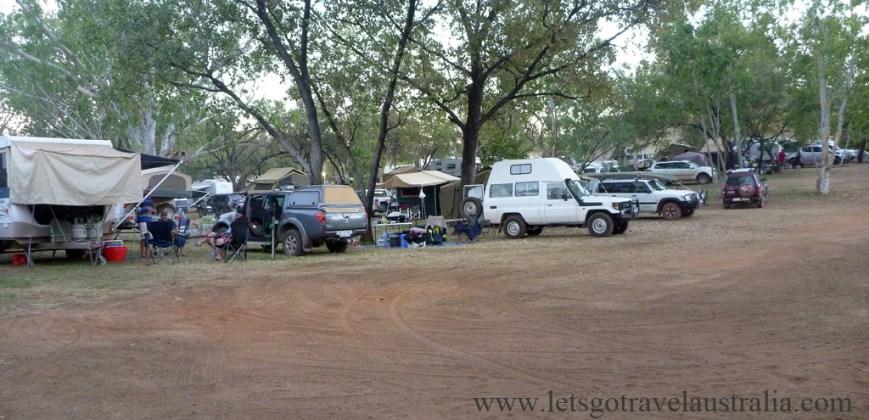 ELQ-Campground