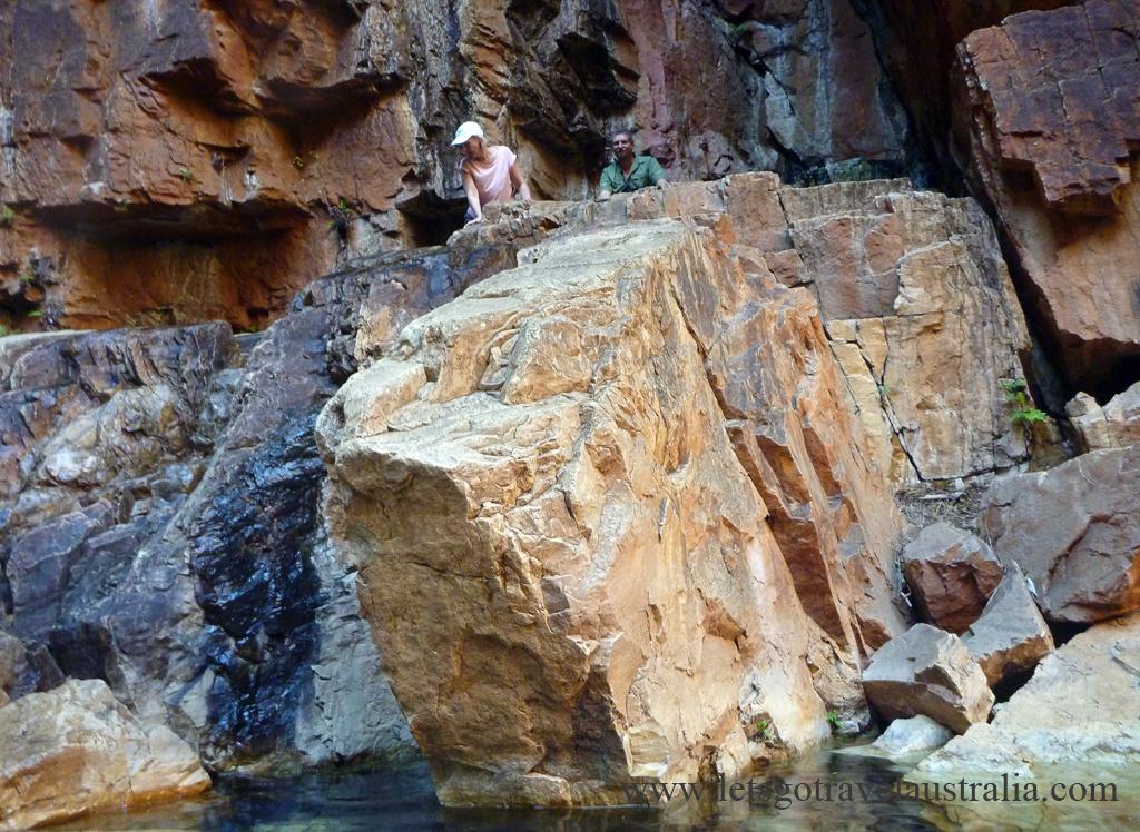 Emma-Gorge-hot-pools