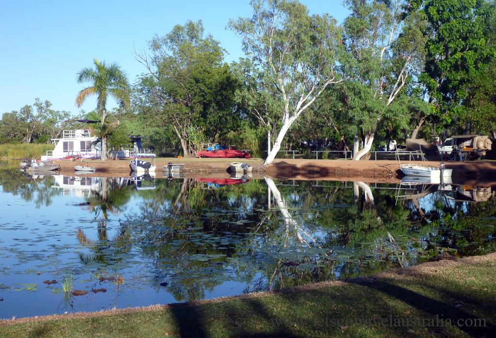 Kimberleyland-camping-view-1