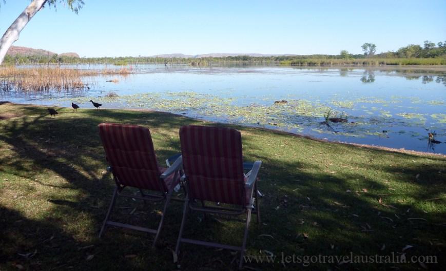 Kimberleyland-camping-view