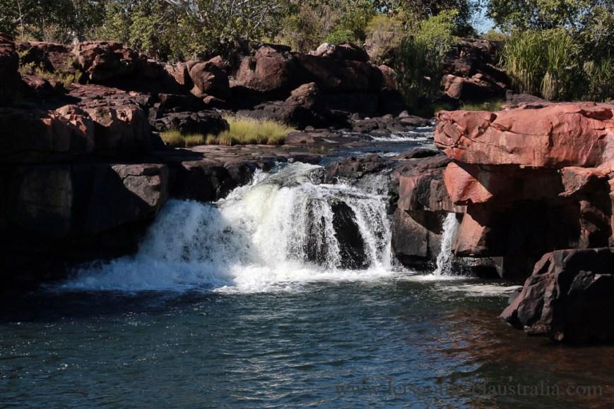 King-Edward-Swimming-Falls