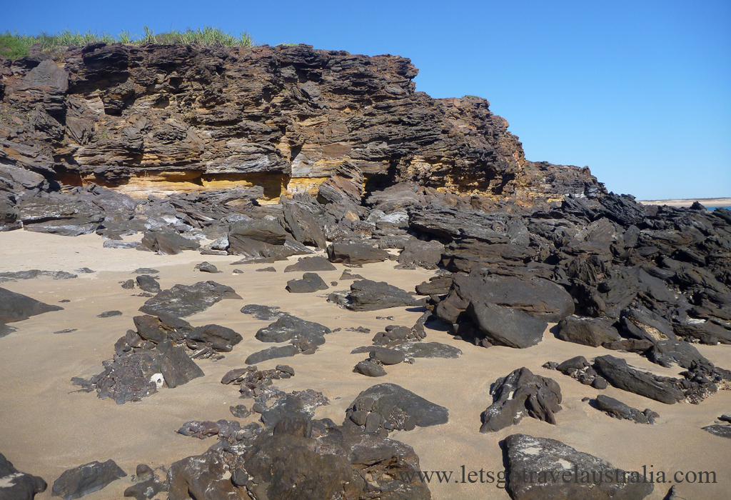 Middle-Lagoon-Rocks