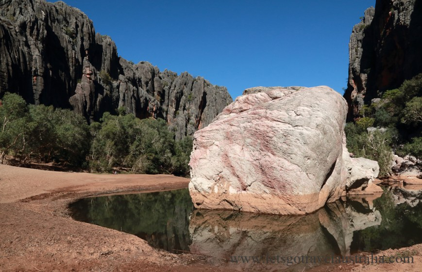 Windjana-Gorge-3