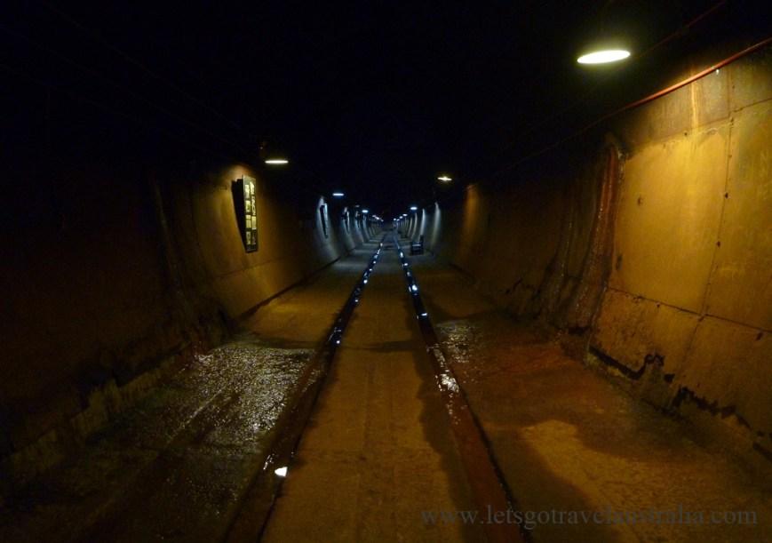 Darwin-Tunnels-9