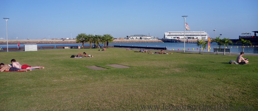 Darwin-Waterfront-1