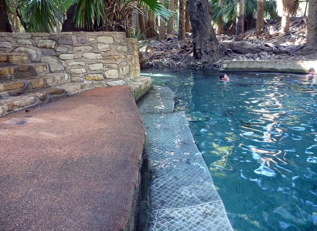 Mataranka-Thermal-Pools-3