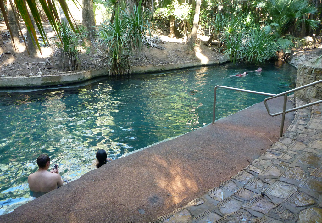 Mataranka-Thermal-Pools-8