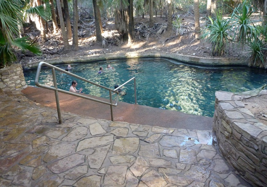 Mataranka-Thermal-Pools-9