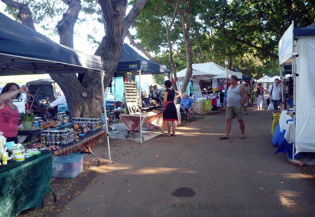 Mindil-Beach-Markets 2