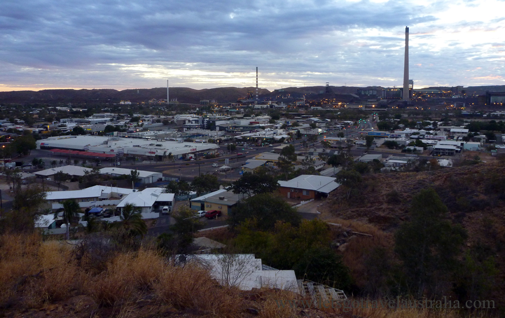 Mt-Isa-at-night